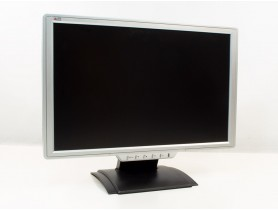 VARIOUS AMW X2210WPS repasovaný monitor - 1441044