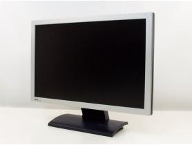 BenQ FP222W repasovaný monitor - 1441045