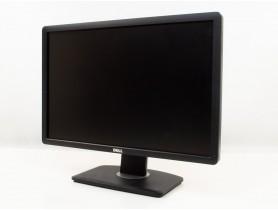 Dell E2213 repasovaný monitor - 1441046