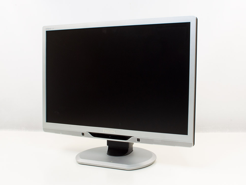 Philips Brilliance 225B - 22"