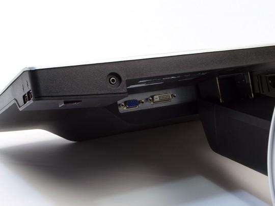 "Philips 220BW repasovaný monitor, 22"" (55,8 cm), 1680 x 1050 - 1441060 #2"