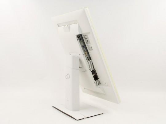 "Fujitsu P24W-6 IPS repasovaný monitor, 24"" (61 cm), 1920 x 1200, IPS - 1441068 #2"