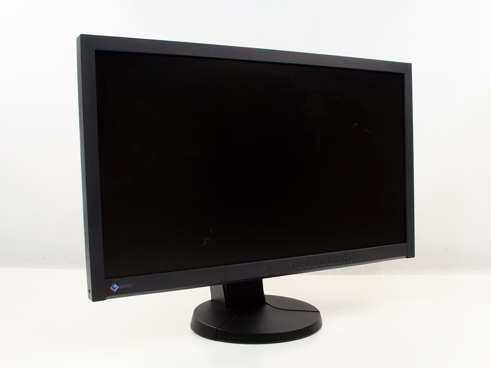 EIZO FlexScan EV2315W - 23"
