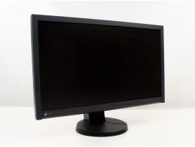 EIZO FlexScan EV2315W repasovaný monitor - 1441069