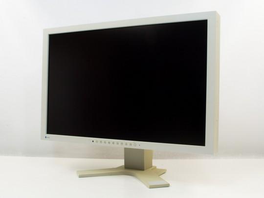 "EIZO FlexScan S2431W repasovaný monitor, 24"" (61 cm), 1920 x 1200 - 1441071 #1"