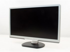 Philips 241PLY repasovaný monitor - 1441077