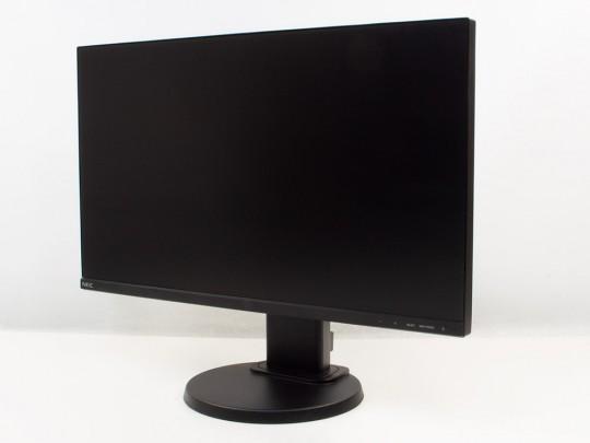 "NEC E241N repasovaný monitor, 24"" (61 cm), 1920 x 1080 (Full HD), IPS - 1441080 #1"