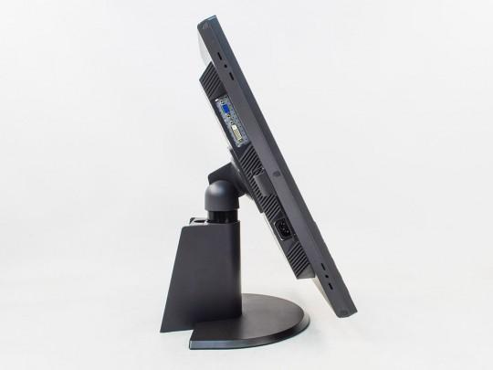 "Lenovo ThinkVision L200p wide repasovaný monitor, 20,1"" (51 cm), 1680 x 1050 - 1441094 #2"
