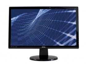 BenQ GL2450 repasovaný monitor - 1441106