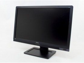 BenQ BL2420z repasovaný monitor - 1441112