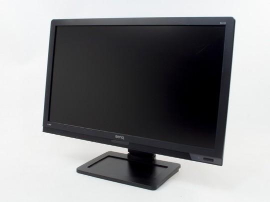 """BenQ BL2420z repasovaný monitor, 24"""" (61 cm), 1920 x 1080 (Full HD) - 1441112 #1"""