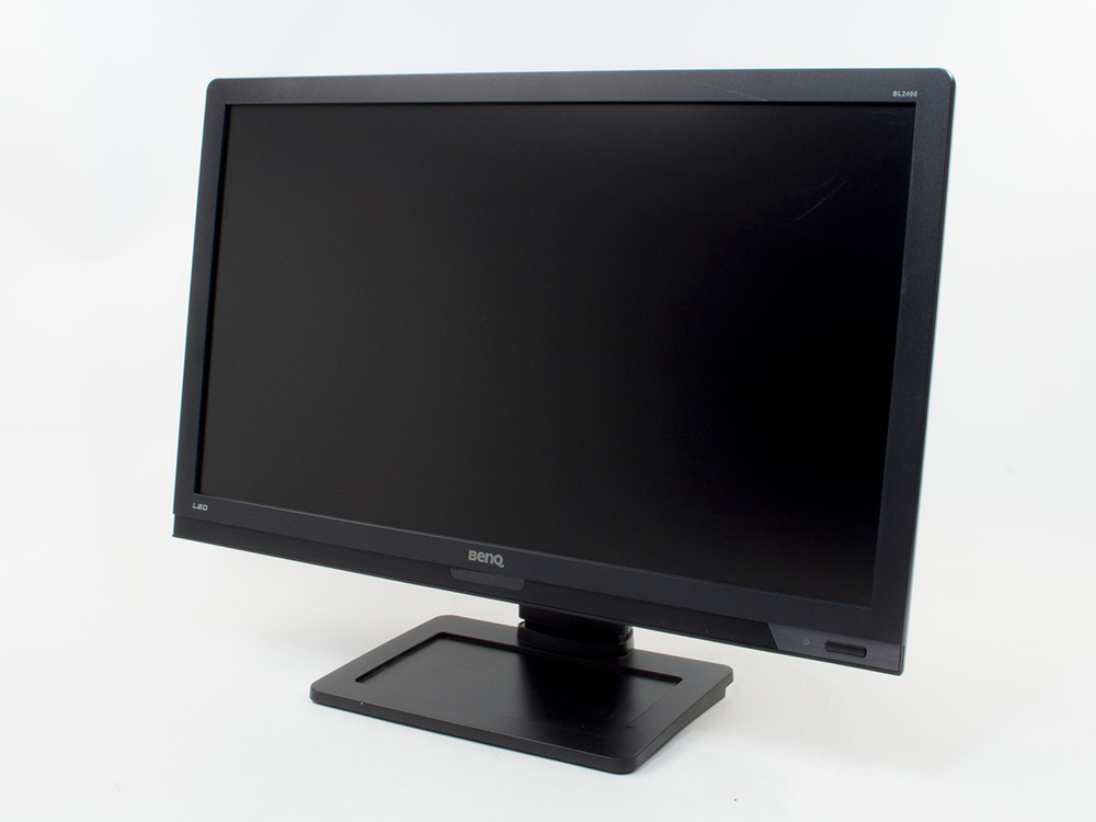 BenQ BL2400 - 24"