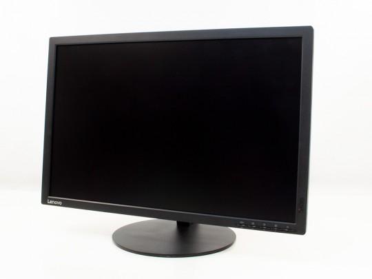 "Lenovo ThinkVision T2454p repasovaný monitor, 24"" (61 cm), 1920 x 1200, IPS - 1441115 #1"