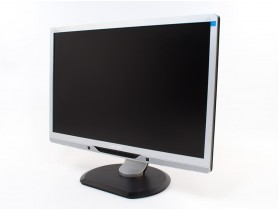 Philips 225PL Monitor - 1441133