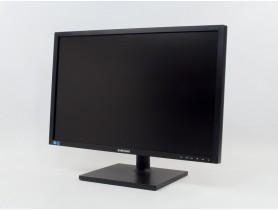 Samsung SyncMaster S24C450 repasovaný monitor - 1441149