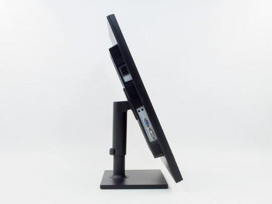"Samsung SyncMaster S24C450 repasovaný monitor, 24"" (61 cm), 1920 x 1200 - 1441149 #2"