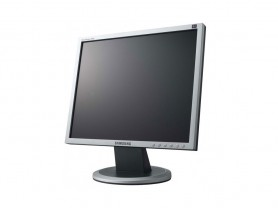 Samsung SyncMaster 940B repasovaný monitor - 1441159