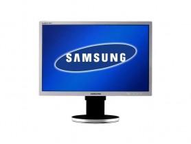Samsung SyncMaster 225BW repasovaný monitor - 1441162