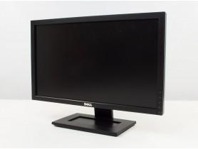 Dell E2210h repasovaný monitor - 1441170