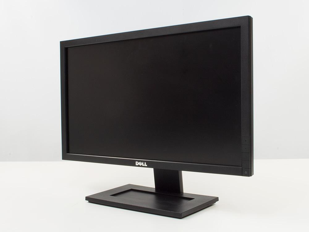 """Dell E2211h - 21,5""""   1920 x 1080 (Full HD)   LED   DVI   VGA (d-sub)   Bronze"""