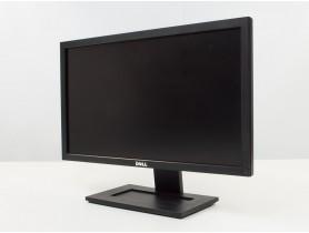 Dell E2211h repasovaný monitor - 1441171