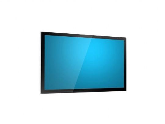 "Onyx 524 repasovaný monitor, 24"" (61 cm), 1920 x 1080 (Full HD) - 1441190 #1"
