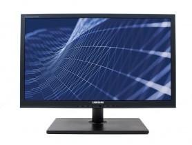 Samsung SyncMaster S24C650 repasovaný monitor - 1441197