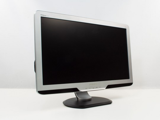 "Philips Brilliance 235PL repasovaný monitor, 23"" (58,4 cm), 1920 x 1080 (Full HD), IPS - 1441202 #1"