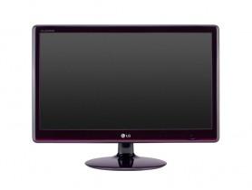 LG Flatron E2350V repasovaný monitor - 1441216