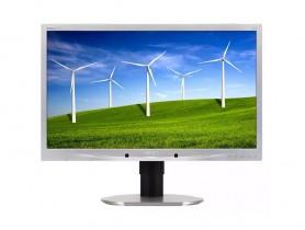 Philips 231BLPY repasovaný monitor - 1441218