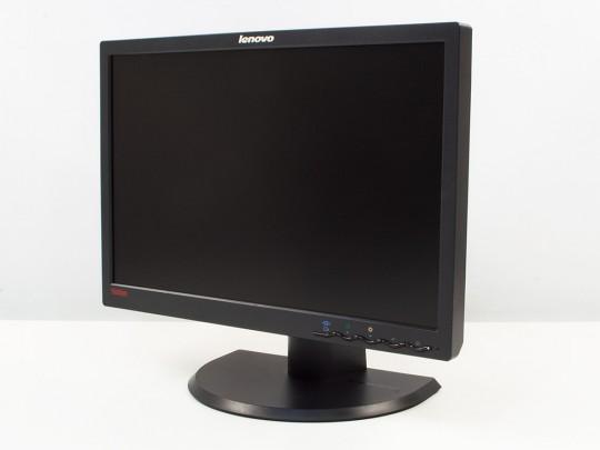 """Lenovo L1940 wide repasovaný monitor, 19"""" (48 cm), 1440 x 900 - 1441240 #1"""