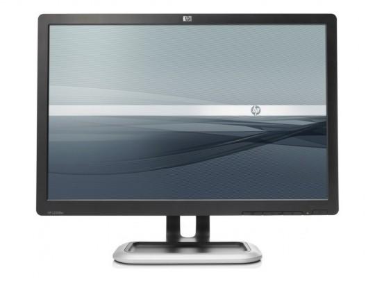 """HP L2208w repasovaný monitor, 22"""" (55,8 cm), 1680 x 1050 - 1441251 #1"""