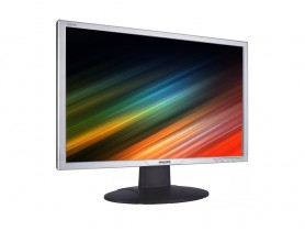 Philips 220ws Grey Monitor - 1441253
