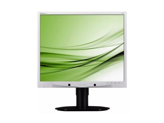 "Philips 19B Grey BOXED repasovaný monitor, 19"" (48 cm), 1280 x 1024 - 1441256 #1"