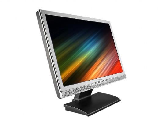 "Belinea 2230 s1w repasovaný monitor, 22"" (55,8 cm), 1680 x 1050 - 1441259 #1"