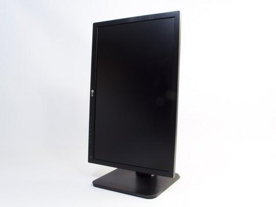 "LG 24MB67 repasovaný monitor, 24"" (61 cm), 1920 x 1200, IPS - 1441274 #2"