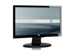 HP S2031A