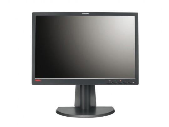 "Lenovo ThinkVision L220x repasovaný monitor, 22"" (55,8 cm), 1920 x 1200 - 1441304 #1"