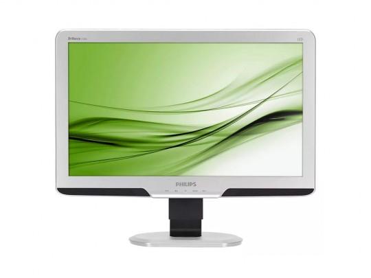 """Philips Brilliance 235BL GREY repasovaný monitor, 23"""" (58,4 cm), 1920 x 1080 (Full HD) - 1441305 #1"""