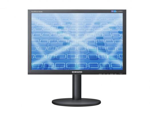 "Samsung SyncMaster B2240w repasovaný monitor, 22"" (55,8 cm), 1680 x 1050 - 1441313 #1"