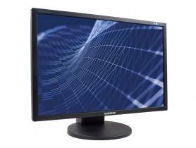 Samsung SyncMaster 2243BW Monitor - 1441320