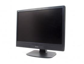 Philips 240BW Monitor - 1441321