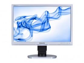 Philips 240BW