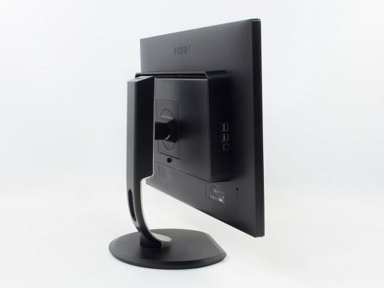 "Philips 240P repasovaný monitor, 24"" (61 cm), 1920 x 1200 - 1441323 #2"