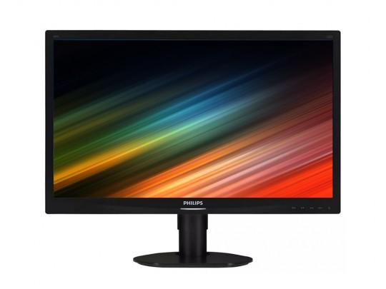 """Philips Brilliance 241S4L repasovaný monitor, 24"""" (61 cm), 1920 x 1080 (Full HD) - 1441336 #1"""
