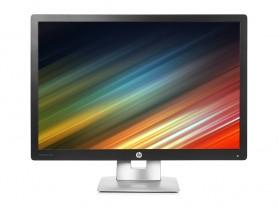 HP Elitedisplay E242 Monitor - 1441363