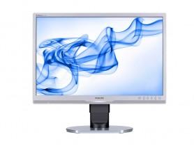 Philips 220B1 Monitor - 1441404