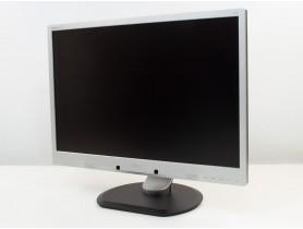 Philips 220P4PLY Monitor - 1441405