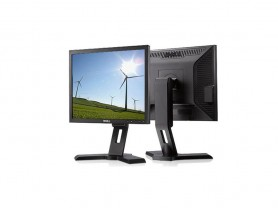 Dell P170St Monitor - 1441417
