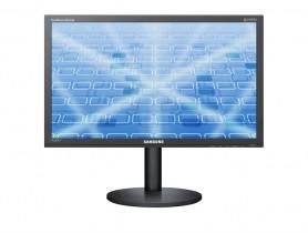 Samsung SyncMaster BX2240w Monitor - 1441421